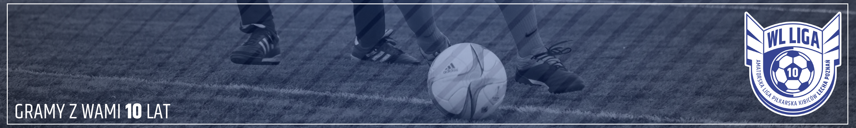 www.ligawl.pl – Oficjalna strona amatorskiej ligi piłkarskiej Stowarzyszenia Wiara Lecha